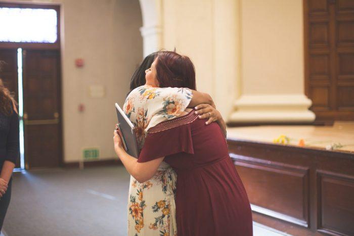 Image 26 of Jocelyn and Cheyne
