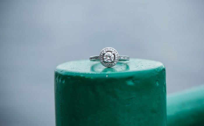Wedding Proposal Ideas in Bristol, RI
