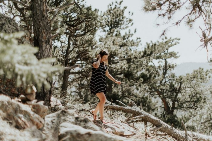 Where to Propose in Boulder, CO