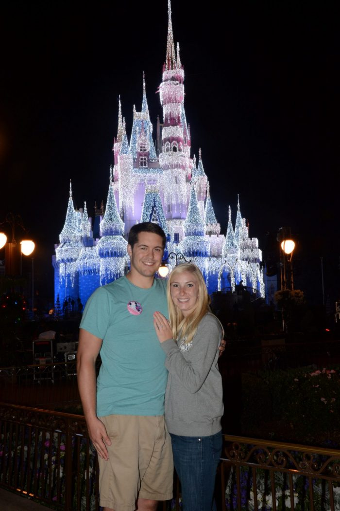 Image 2 of Katelin and Chris
