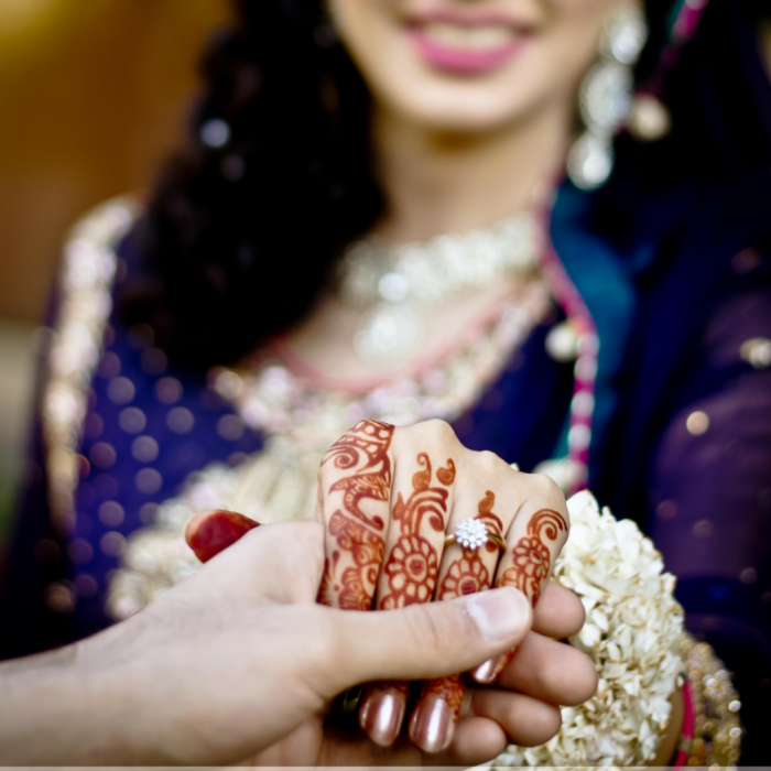 Engagement Proposal Ideas in Karachi, Pakistan