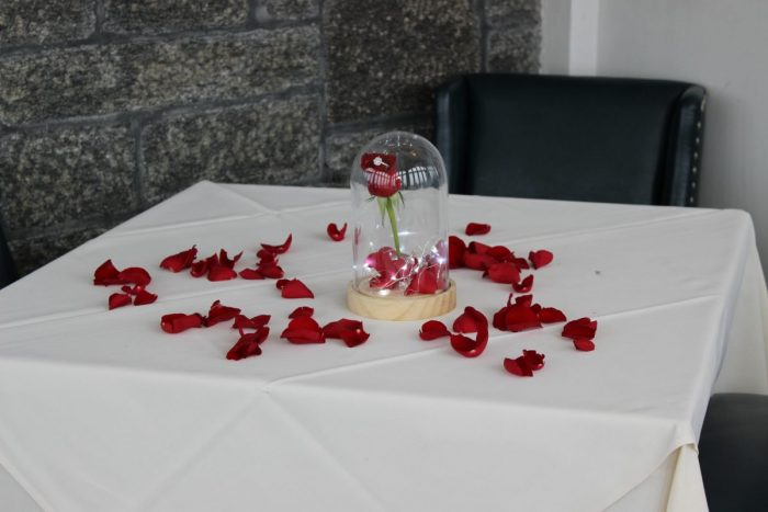 Proposal Ideas Whitby Castle