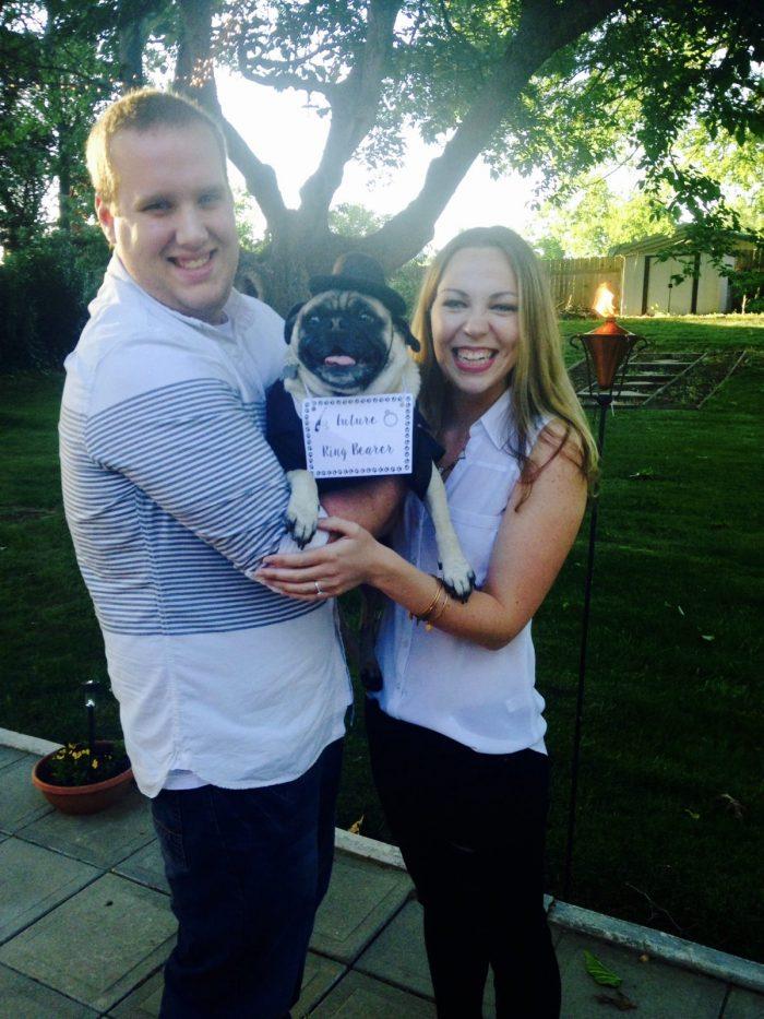 Wedding Proposal Ideas in Orangevale, CA