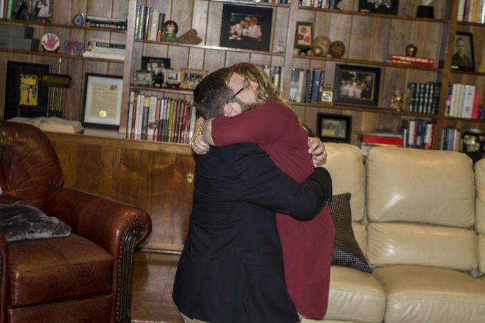 Image 8 of Whitney and Jacob