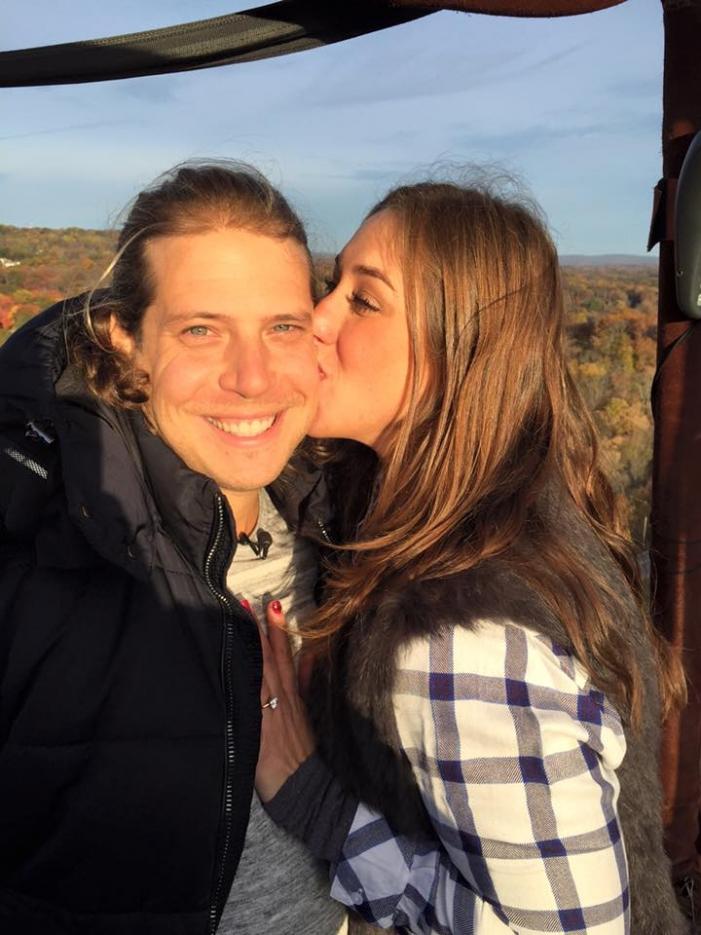 Image 6 of Scott and Erica