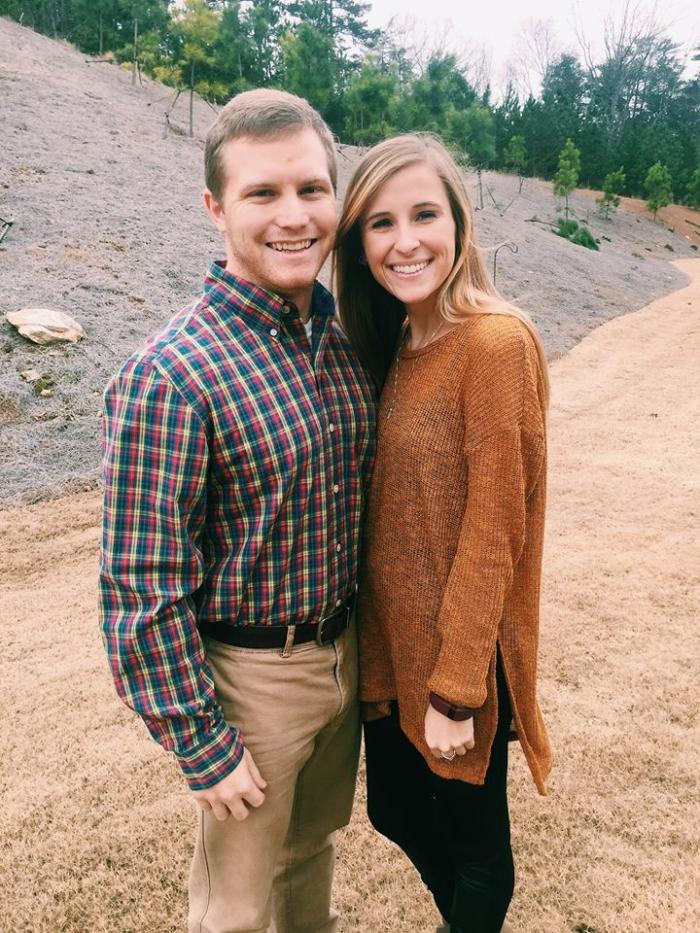 Marriage Proposal Ideas in Buford, GA