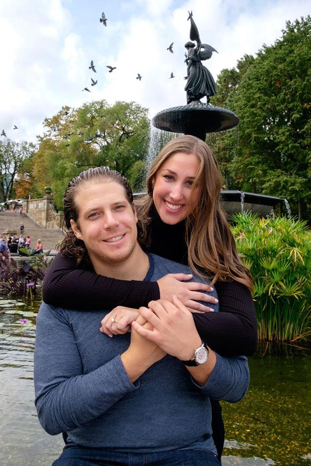 Image 2 of Scott and Erica