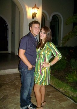 Marriage Proposal Ideas in South Pointe Park, Miami Beach FL