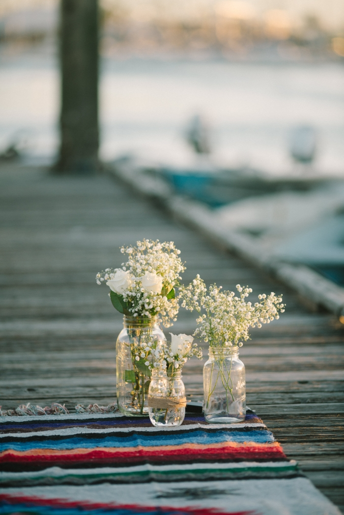 Marriage Proposal Ideas in Shelter Island, San Diego Harbor
