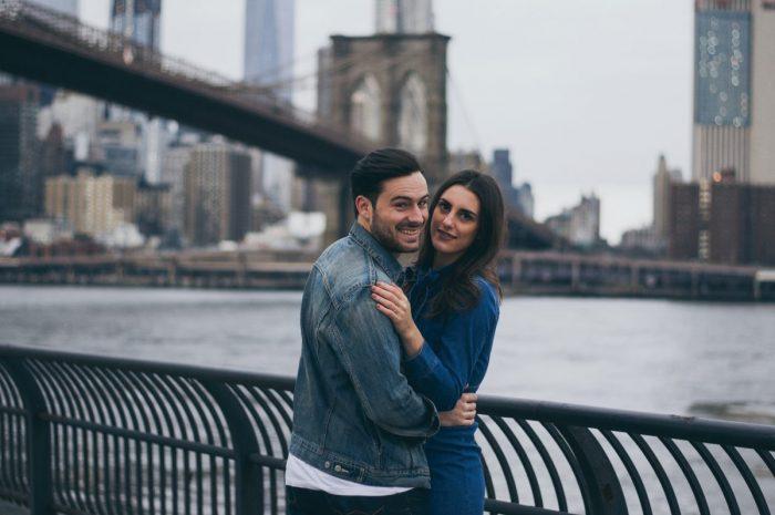 Image 17 of Alexandra and Mathew