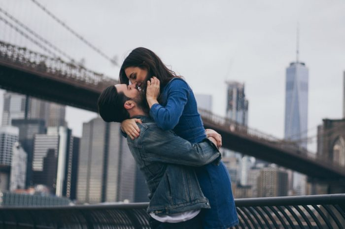 Image 18 of Alexandra and Mathew