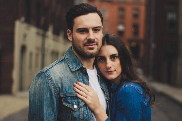 Image 12 of Alexandra and Mathew