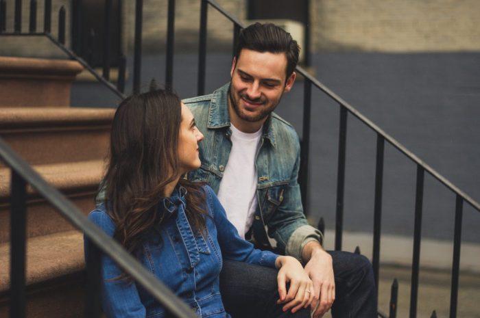 Image 15 of Alexandra and Mathew