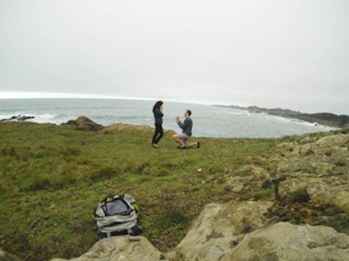 Image 6 of Balint and Andrea