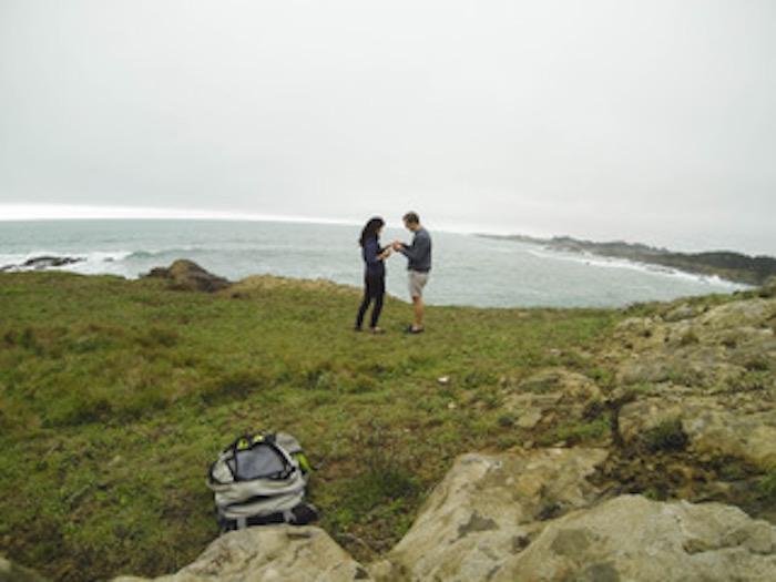 Image 7 of Balint and Andrea