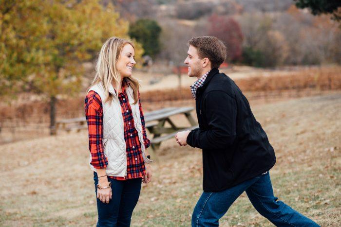 Image 5 of Brad and Stephanie