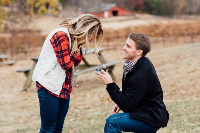 Image 7 of Brad and Stephanie