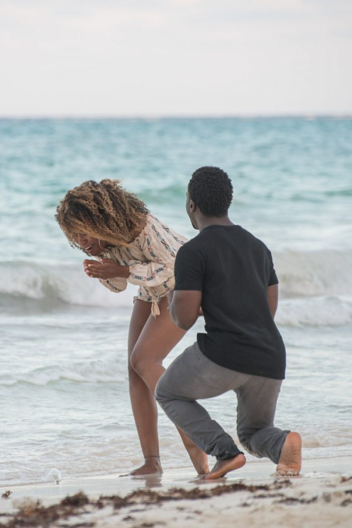 Image 12 of Symone and Carl (CJ)