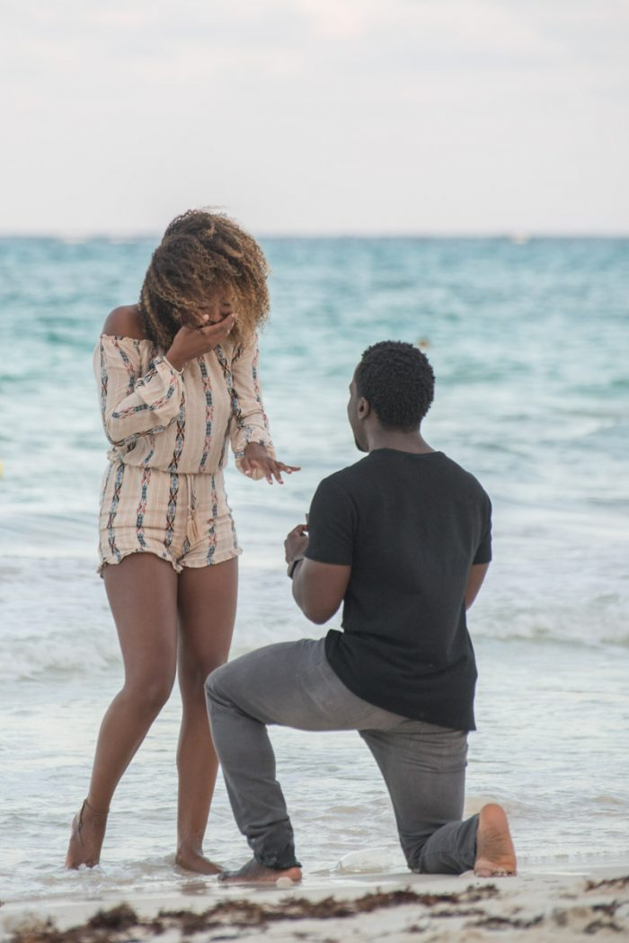 Image 13 of Symone and Carl (CJ)