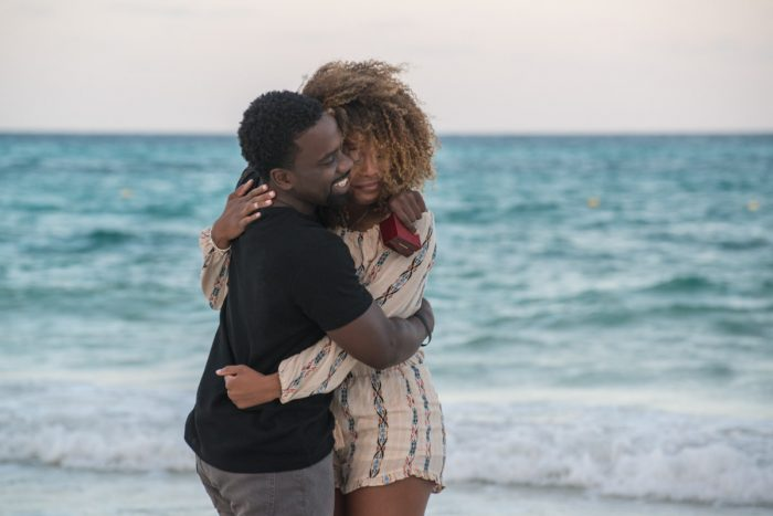 Image 15 of Symone and Carl (CJ)