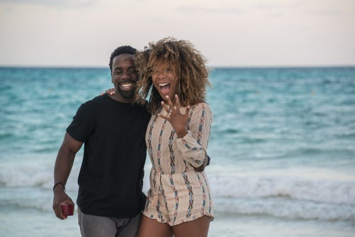 Image 17 of Symone and Carl (CJ)