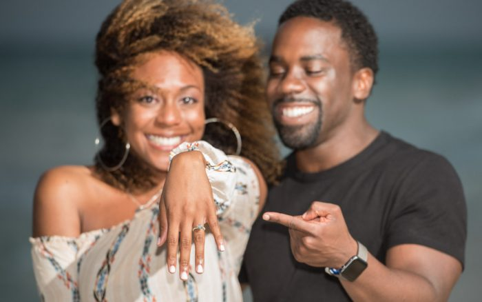 Image 19 of Symone and Carl (CJ)