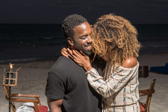 Image 20 of Symone and Carl (CJ)
