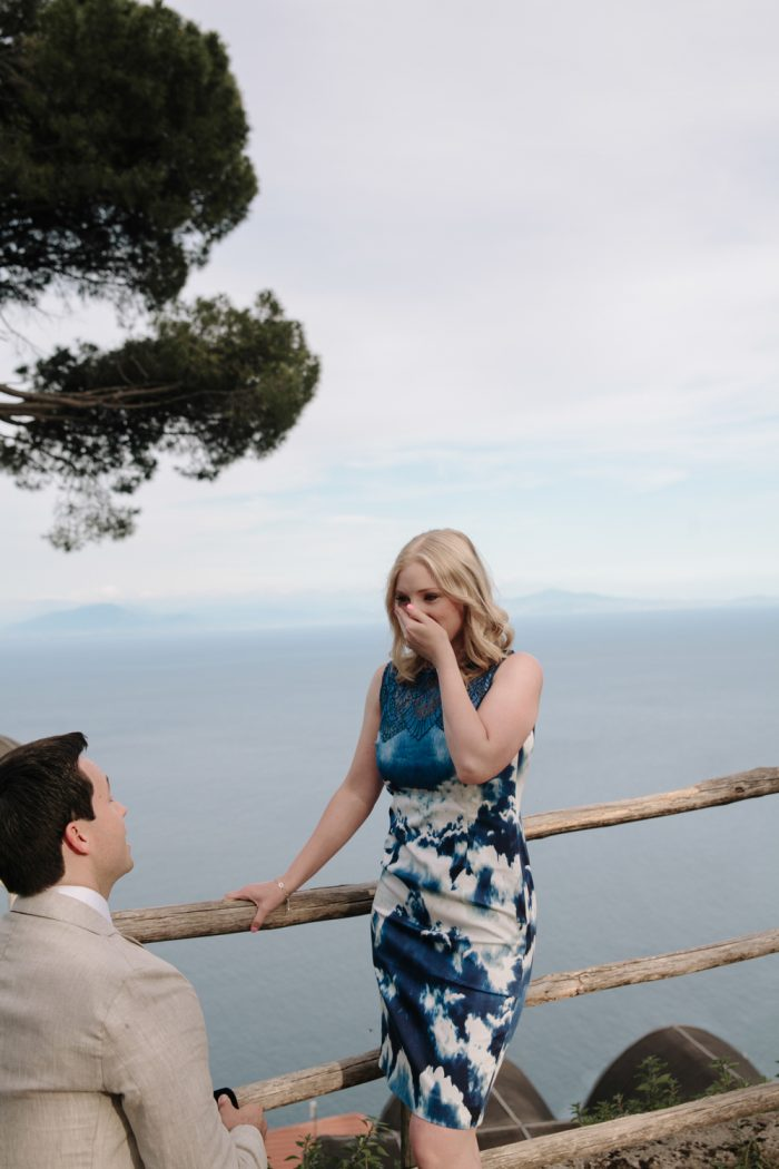 Image 6 of Colin and Katherine