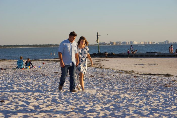 Image 10 of Hailey and Marcus
