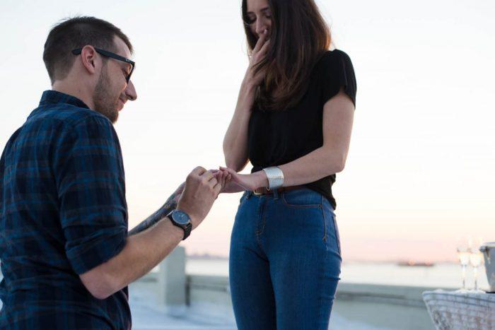 Image 8 of Lauren and Michael