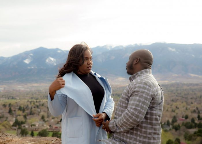 Image 3 of Whitney and Tirrell