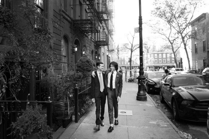 Image 5 of Gregory and Lorenzo
