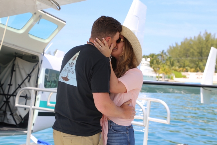 Image 3 of Nicole and Jeremy