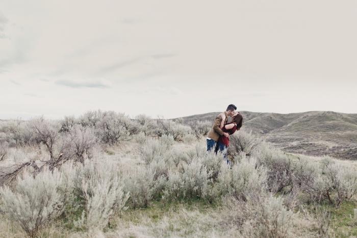 Wedding Proposal Ideas in Chateau Des Fleurs
