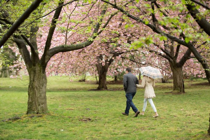 Image 2 of Lauren and Michael