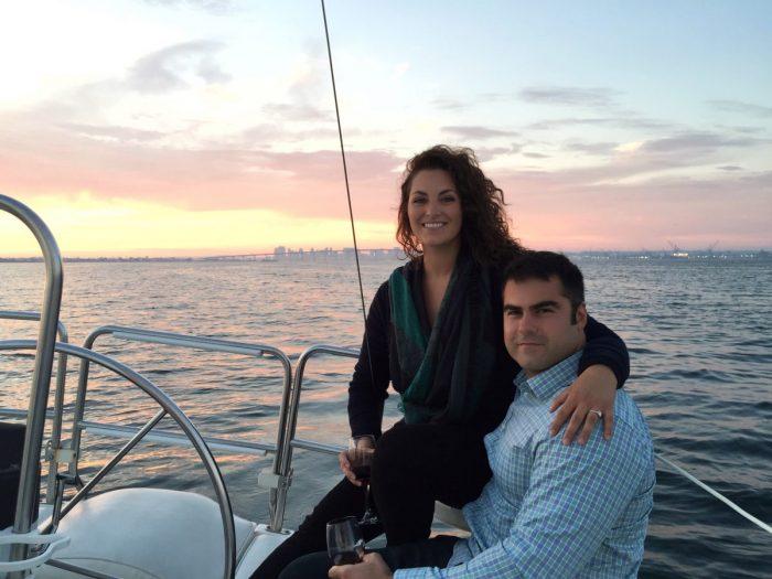 Image 4 of Kristina and Stephen