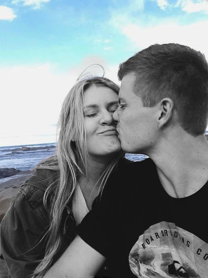 Wedding Proposal Ideas in Q1 Building, Surfers Paradise, Gold Coast - Australia