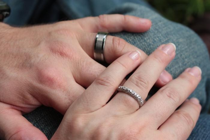Wedding Proposal Ideas in Crane Estates, Ipswich, MA
