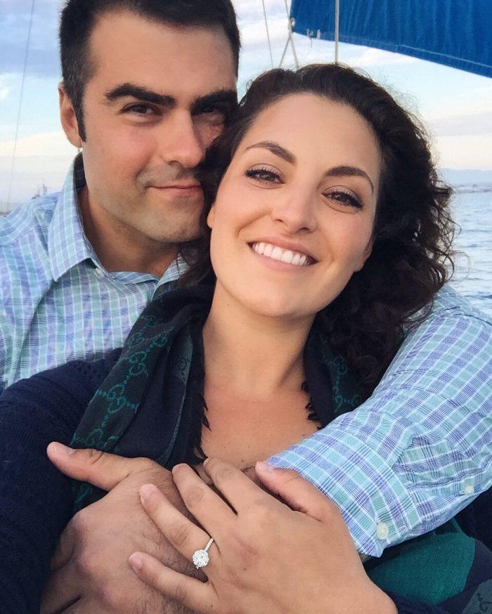 Image 5 of Kristina and Stephen