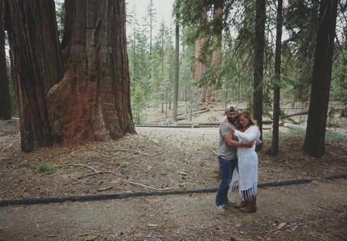 Image 7 of Gabriella and Matthew