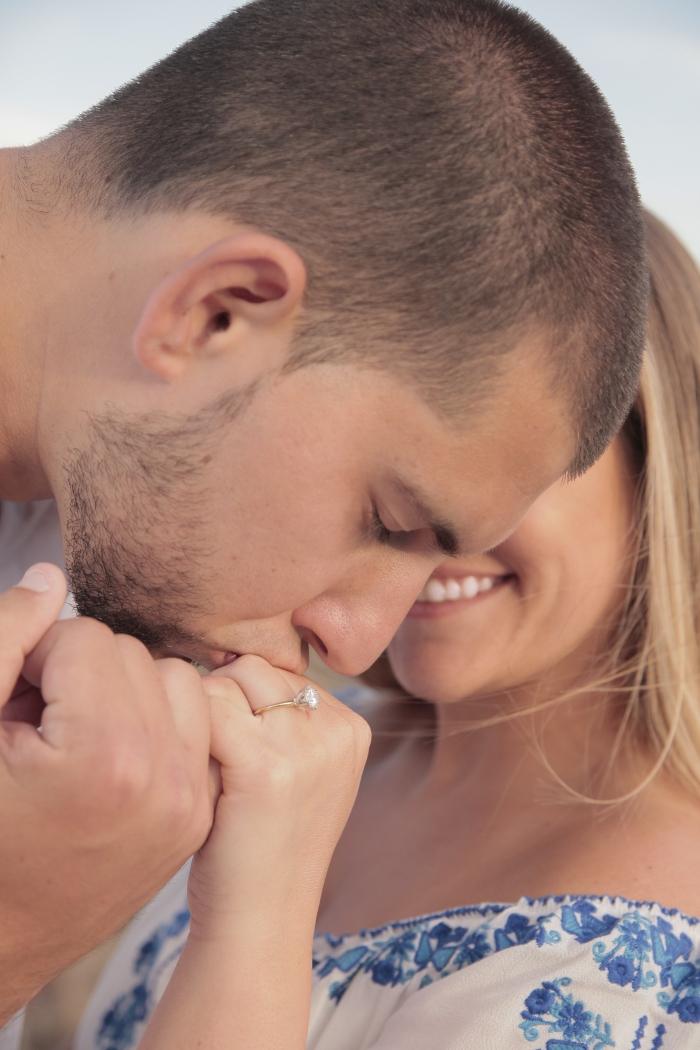 Image 11 of Lauren and Kyle