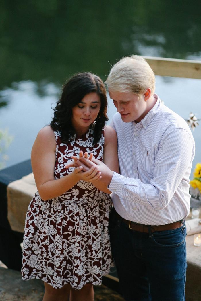 Image 8 of Lauren and Adam