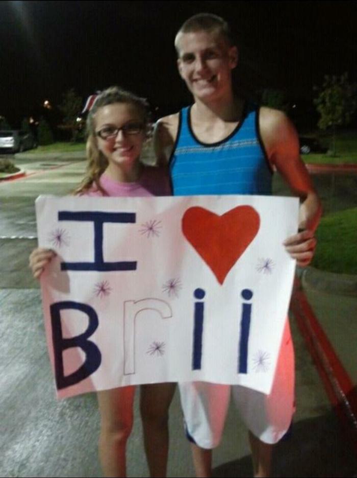 Image 7 of Brii and Alex