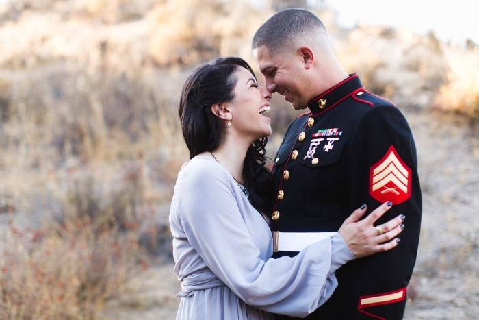 Image 11 of Amanda and Daniel Aaron