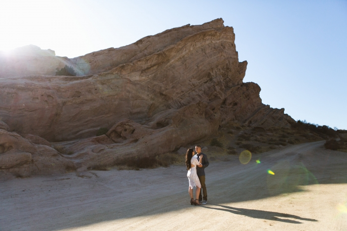 Image 7 of Amanda and Daniel Aaron