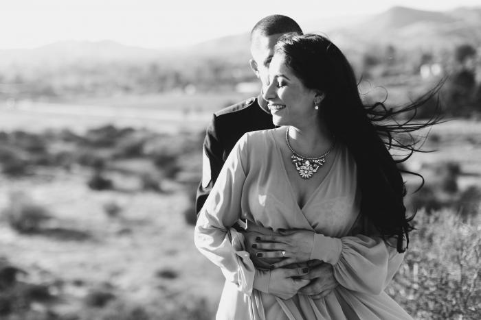 Marriage Proposal Ideas in Segovia Castle, Segovia, Spain