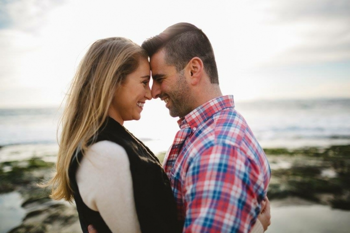 Image 1 of Natalie and Jason
