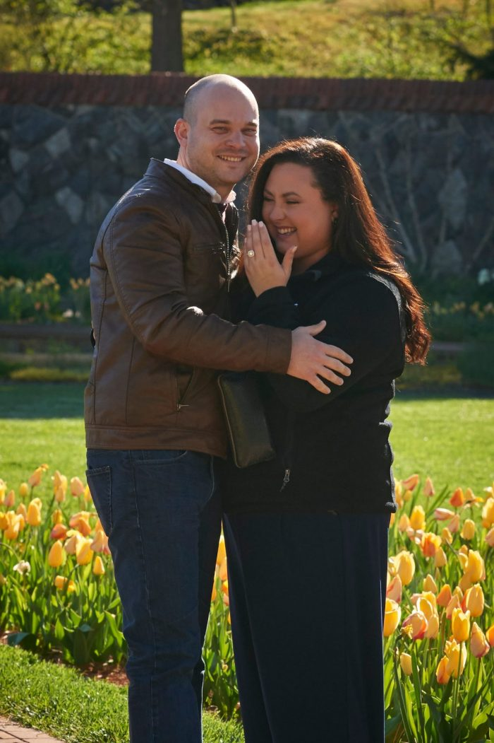 Image 11 of Ashley and Jeffrey