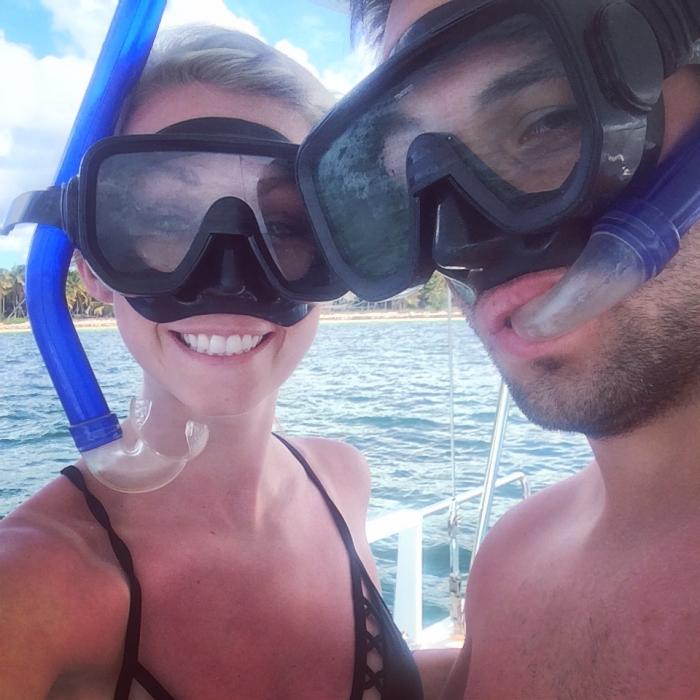 Image 2 of Ashley and Jake