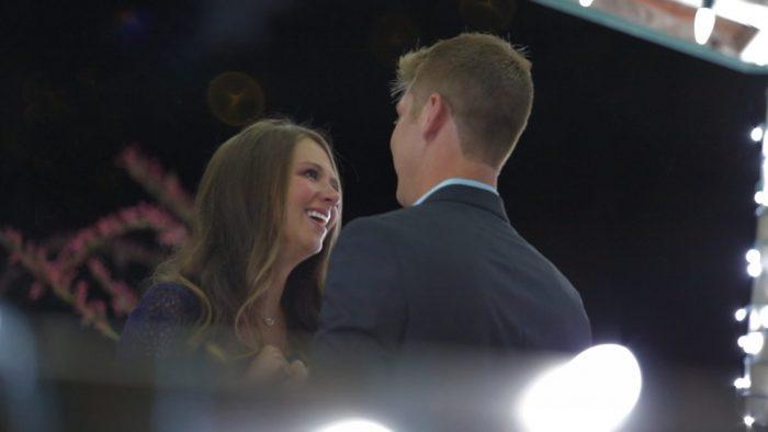 Image 9 of Madi and Jarrett